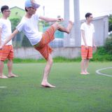 Helo ^^ ShowBit-DJ Minh TRí Comback Buy Tuấn Đĩ