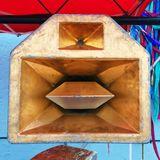 Breese @ The Sun Deck — Margate