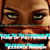 V.A-The Pure Of PsyTrance 2017(Essence Mashup)
