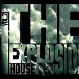 Beat's Mate - The Explosion - (House Session Vol.2) Completed By Beat's Mate
