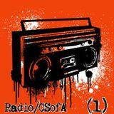 Radio CSofA (1)