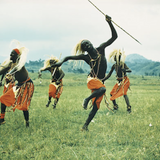 Aidi Aidi dubcast #25 w/Edgaras Tafari  - Tribesman Style: 2016 02 22