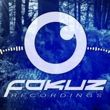 Fokuz Recordings Podcast #37 - Drumcatcher & Anthony Kasper
