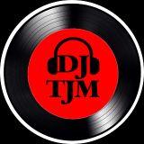 Dj Tjm top 40 mix