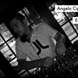 Prints Of New York - EP 033 - Angelo Cipriano