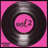 -xxx KENGO MIX Vol.2 xxx-