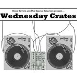Wednesday Crates: with Gary Blaine Part1