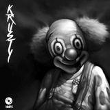 KRUSTY - NfSoP PODCAST #51