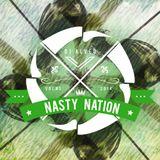 Alveo - Nasty Nation Vol.5