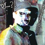 Janosh - DJ?!...What means DJ?! (Part 1) // December 2003