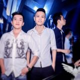 Việt Mix -- Hít 1Đường Likeeeeee -- Quang Boss In The Mixxx !!!
