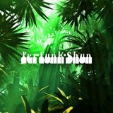 Per-Funk-Shun - 70's Percussion funk grooves from the globe