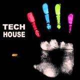Dj Ciobi - Tech House [May 2015]