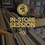 elrecreo.fm - In-Store Session - Spinny Grooves