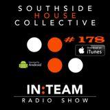 InTeam Radio Show 178
