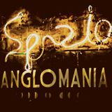 T.I.N.A. - 8.3.13. live @ ANGLOMANIA part. 1