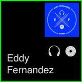 Eddy Fernandez - Techno 050