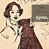 sync.Mix Series #004 (Mommy What's A Record)