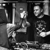 Indie vs. Major Vol. 2 Presented by DJ Mike Steez