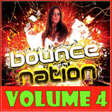 Bounce Nation 04 Wigan Pier