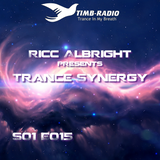 Trance Synergy S01E015 by Ricc Albright