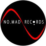 Guest Mix on SubFM show: NOMAD RECORDS