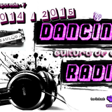 DANCING RADIO Nº: 303 (ESPECIAL FREEMASON'S REMIXES)