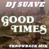 70s 80s & 90s HipHOP and R&B Throwback mix