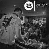 Lebrosk - Rebel Bass Mix 001
