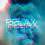 DJ Leandro Alves (Relax Mix)