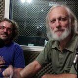 Capítulo 138: Marcelo Pulido y José Massaroli