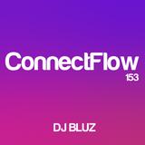 ConnectFlow Radio153