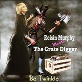 Róisín Murphy Meets The Crate Digger