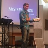 Mystery of God Nick Testimony part1