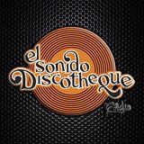Set en vivo - El Sonido Discoteque