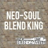 NEO SOUL BLEND KING (Personal Mix)