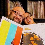 Generoso and Lily's Bovine Ska and Rocksteady: Coxsone Dodd's Sensational Label 5-24-16