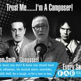 'Trust Me.....I'm A Composer!' from 16/11/19