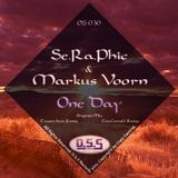 Se.Ra.Phic and Markus Voorn - One Day ( O.S.S Blue Promo )