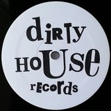 1995 (History of House Mix) part 2