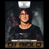 Dj Bidlo - Live Color Bar Příbram (06.12.2014)
