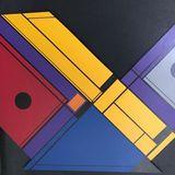 Arte Madì - LG - 21/08
