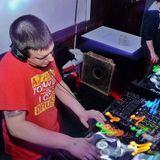 Hooraa Techno Vs. Breaks Mix
