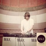 Marlon @ Prinz Max Palais (25/05/18)
