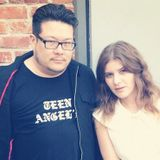 Best Coast - A Mix for The Thousands
