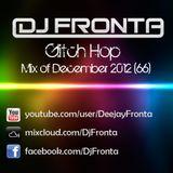 New Glitch Hop Mix of December 2012 (66)