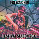 Festival Season 2017