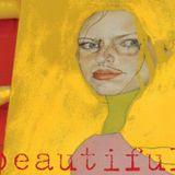My Beautiful Self: 28 jul 18
