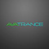 AvaTuan - AvaTrance Session 12