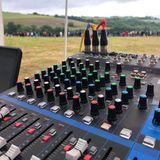 Interview plateau radio BCT #2
